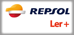 Repsol web by Lestedesign