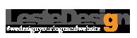webdesign : Lestedesign
